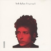 CD-Box - Bob Dylan - Biograph - 12' box Deluxe Edition Still Sealed