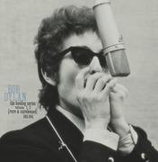LP-Box - Bob Dylan - Bob Dylan: The Bootleg Series,Vols.1-3 - 58 RARE & UNRELEASED TRACKS 1961-1991