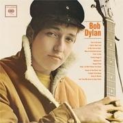 LP & MP3 - Bob Dylan - Bob Dylan - 180 gr.
