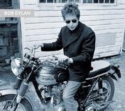 Double CD - Bob Dylan - Bob Dylan