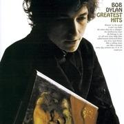 LP & MP3 - Bob Dylan - Greatest Hits