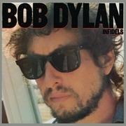 LP - Bob Dylan - Infidels - HQ-Vinyl LIMITED