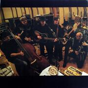 Double LP - Bob Dylan - Modern Times - Still Sealed, 180 gram