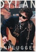 DVD - Bob Dylan - MTV Unplugged