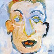 CD - Bob Dylan - Self Portrait