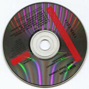 CD - Bob Dylan - Slow Train Coming