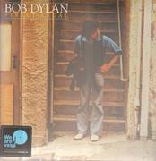 LP & MP3 - Bob Dylan - Street Legal
