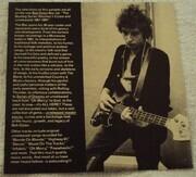 CD - Bob Dylan - The Bootleg Series Volumes 1-3 [Rare & Unreleased] 1961-1991 Sampler