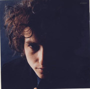 Collectors-Item - Bob Dylan - The Ultimate Collection