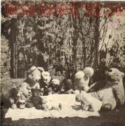 12inch Vinyl Single - Bob Hope To Die - Shite