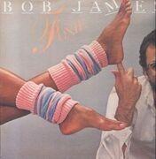 LP - Bob James - Foxie