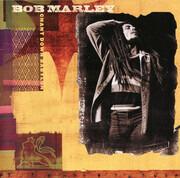 CD - Bob Marley - Chant Down Babylon