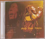 CD - Bob Marley - Stop That Train