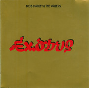 CD & DVD - Bob Marley & The Wailers - Exodus - STILL SEALED