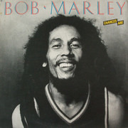 LP - Bob Marley - Chances Are