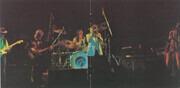 CD - Bob Seger - Live Bullet