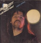 LP - Bob Seger And The Silver Bullet Band - Night Moves