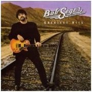 CD - Bob Seger - Greatest Hits