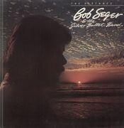 LP - Bob Seger - The Distance