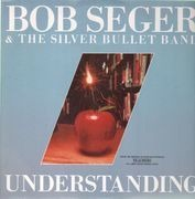 12'' - Bob Seger - Understanding