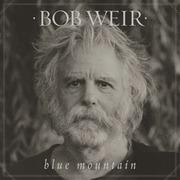 Double LP - Bob Weir - Blue Mountain
