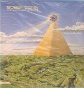 LP - Bobby Conn - Homeland