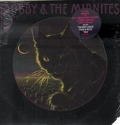 LP - Bobby & The Midnites - Bobby & The Midnites - still sealed