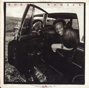 LP - Bobby Womack - Safety Zone