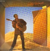 12inch Vinyl Single - Bobby Womack - Living In A Box