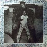 LP - Bobby Womack - Understanding