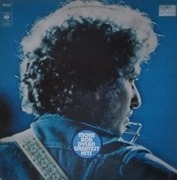 Double LP - Bob Dylan - More Bob Dylan Greatest Hits - Gatefold Sleeve