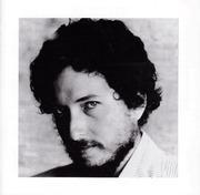CD - Bob Dylan - New Morning