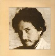 LP - Bob Dylan - New Morning - Original