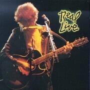 LP - Bob Dylan - Real Live