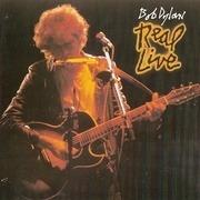 CD - Bob Dylan - Real Live