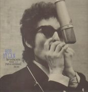 LP-Box - Bob Dylan - The Bootleg Series Volumes 1-3