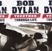 CD - Bob Dylan - Together Through Life