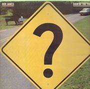 LP - Bob James - Sign Of The Times