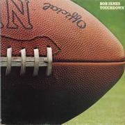 LP - Bob James - Touchdown - Gatefold