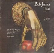 LP - Bob James - Two - Still sealed
