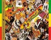 CD - Bob Marley & The Wailers - Legend