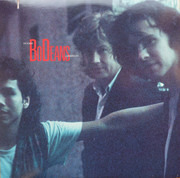LP - BoDeans - Outside Looking In - still sealed