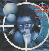 12'' - Bomb The Bass - Love So True