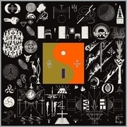 MC - Bon Iver - 22, A Million