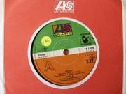 7'' - Boney M. - Belfast / Plantation Boy