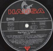 LP - Boney M. - Nightflight To Venus - Gatefold
