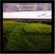 CD - Bonnie Prince Billy - Ease Down The Road
