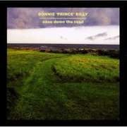 LP - Bonnie Prince Billy - Ease Down The Road