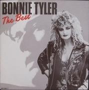 7'' - Bonnie Tyler - The Best