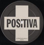 2 x 12inch Vinyl Single - Boris Dlugosch Feat. Róisín Murphy - Never Enough